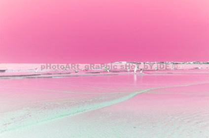 Vendée - FR pHotoARt