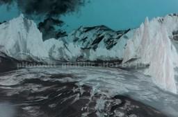 Photo Chamonix Mont Blanc