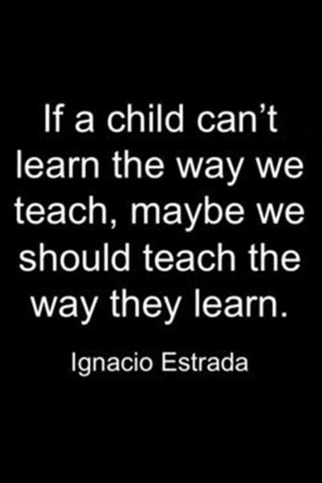 children learn.jpg