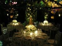 Wedding Inspiration | heartsoulinspiration