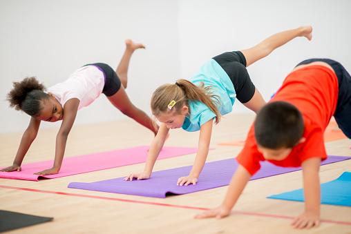 Y – Yoga, O – Opens, G – Grounding, Good Life, A – Ayurveda