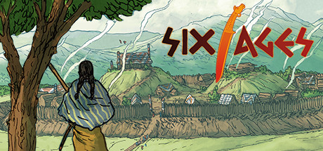 Six Ages Free Download PC Game