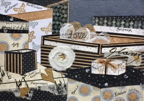 love gifts heartspectrum card