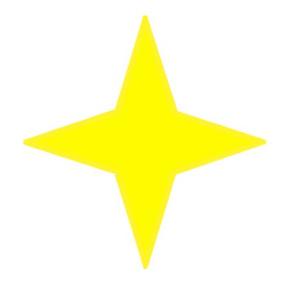 clipart-star-41