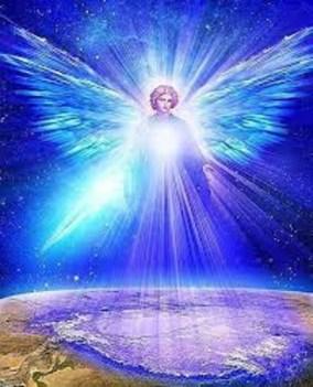 archangel-michael-ashtar.jpg?w=284&h=351&crop&ssl=1
