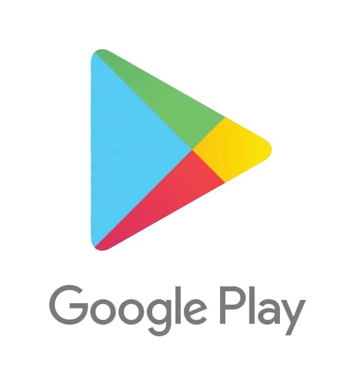 Google Play - Heart State Games®