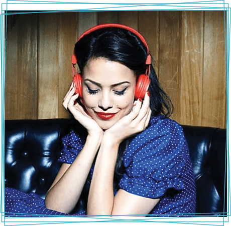 heartstories_image_sqheadphones