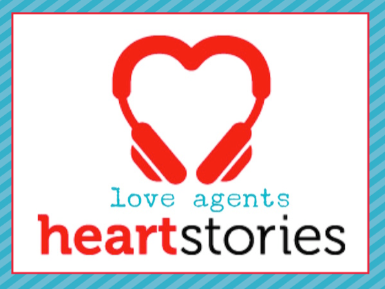 HeartStories Love Agents