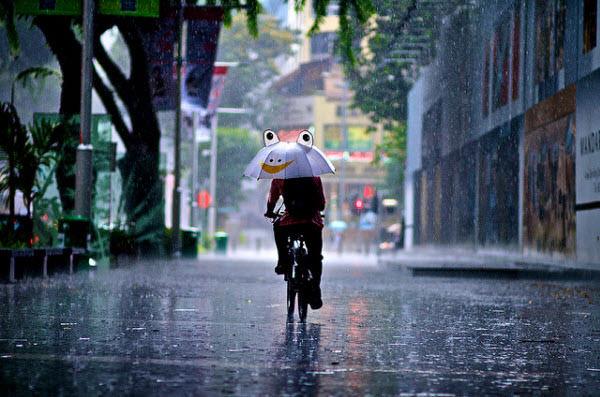 rain-and-smiley