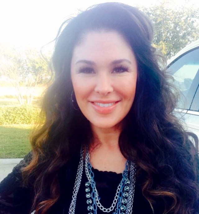 Kim Welch ~ Grace Inspired Beauty Aesthetic Nurse | HeartStories