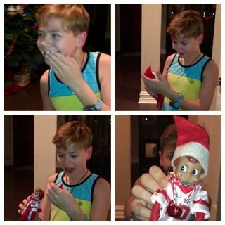 about-santa-noah-2- the elf