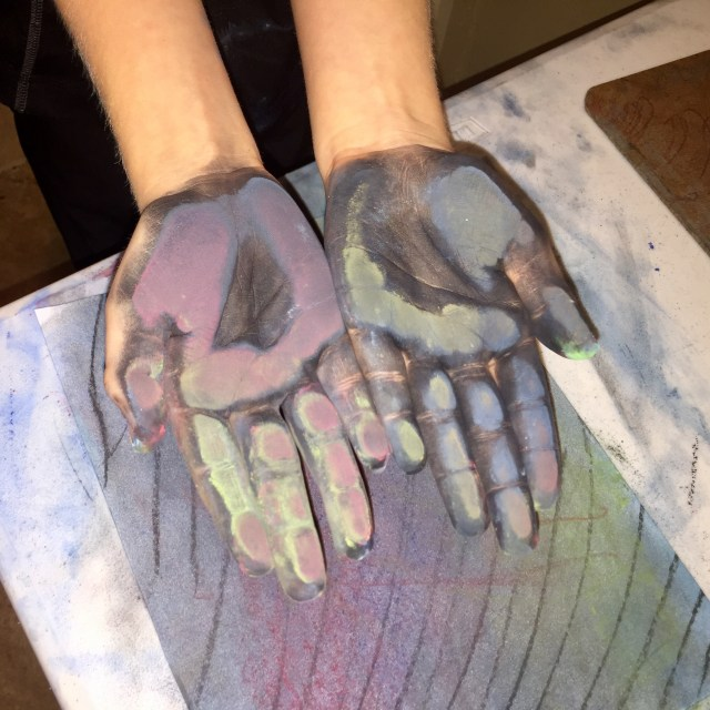 dirty-hands-make-beautiful-art