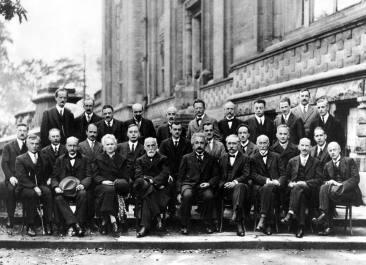 solvay-1927