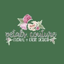 petals-couture-transparent-logo