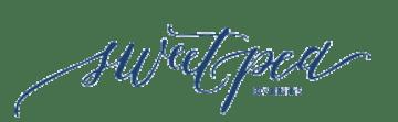 sweet-pea-events-logo