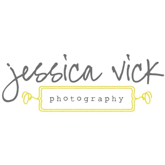 Jessica Vick Photography