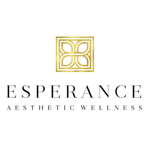 Esperance Aesthetic Wellness