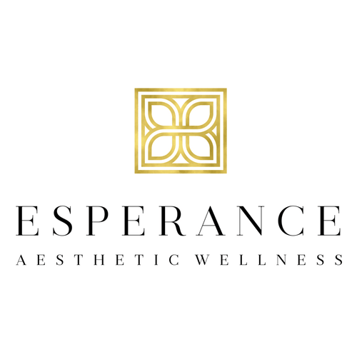 Esperance Aesthetic Wellness
