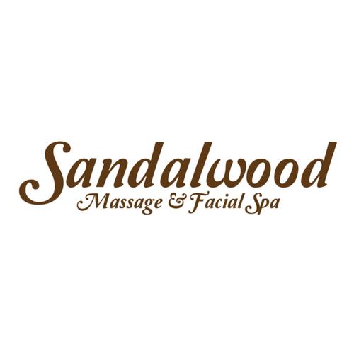 Sandalwood Spa