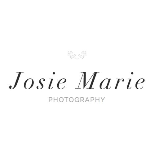 Josie Marie Photography