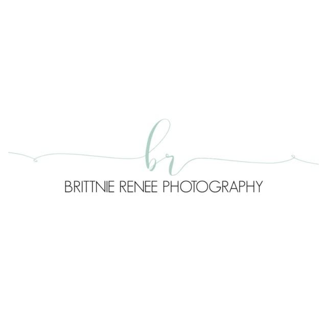 Brittnie Renee Photography