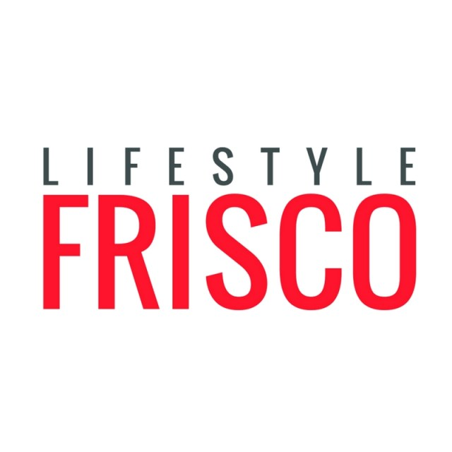 Lifestyle Frisco