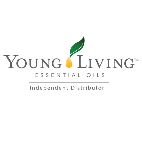 Young Living Essential Oils – Melanie Clayton