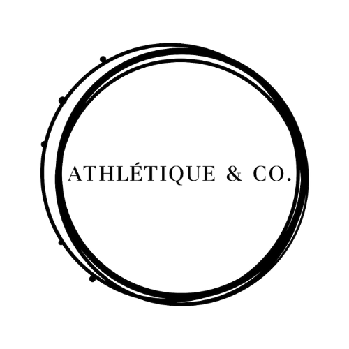 Athletique & Co.