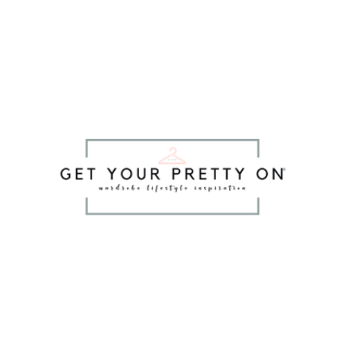 Alison Lumbatis – Get Your Pretty On