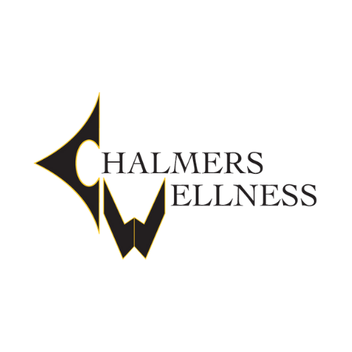 Chalmers Wellness