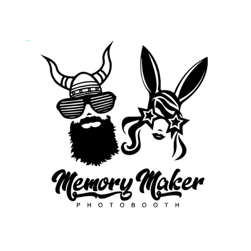 Memory Maker Photo Booth