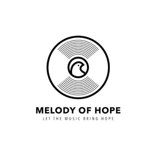 Melody of Hope – Encore Drive-In Music Festival