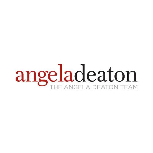 Angela Deaton Team
