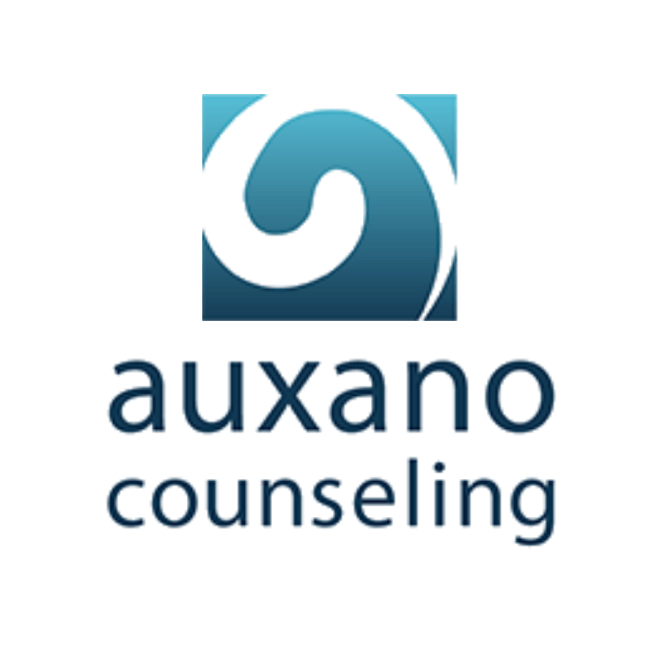 Auxano Counseling