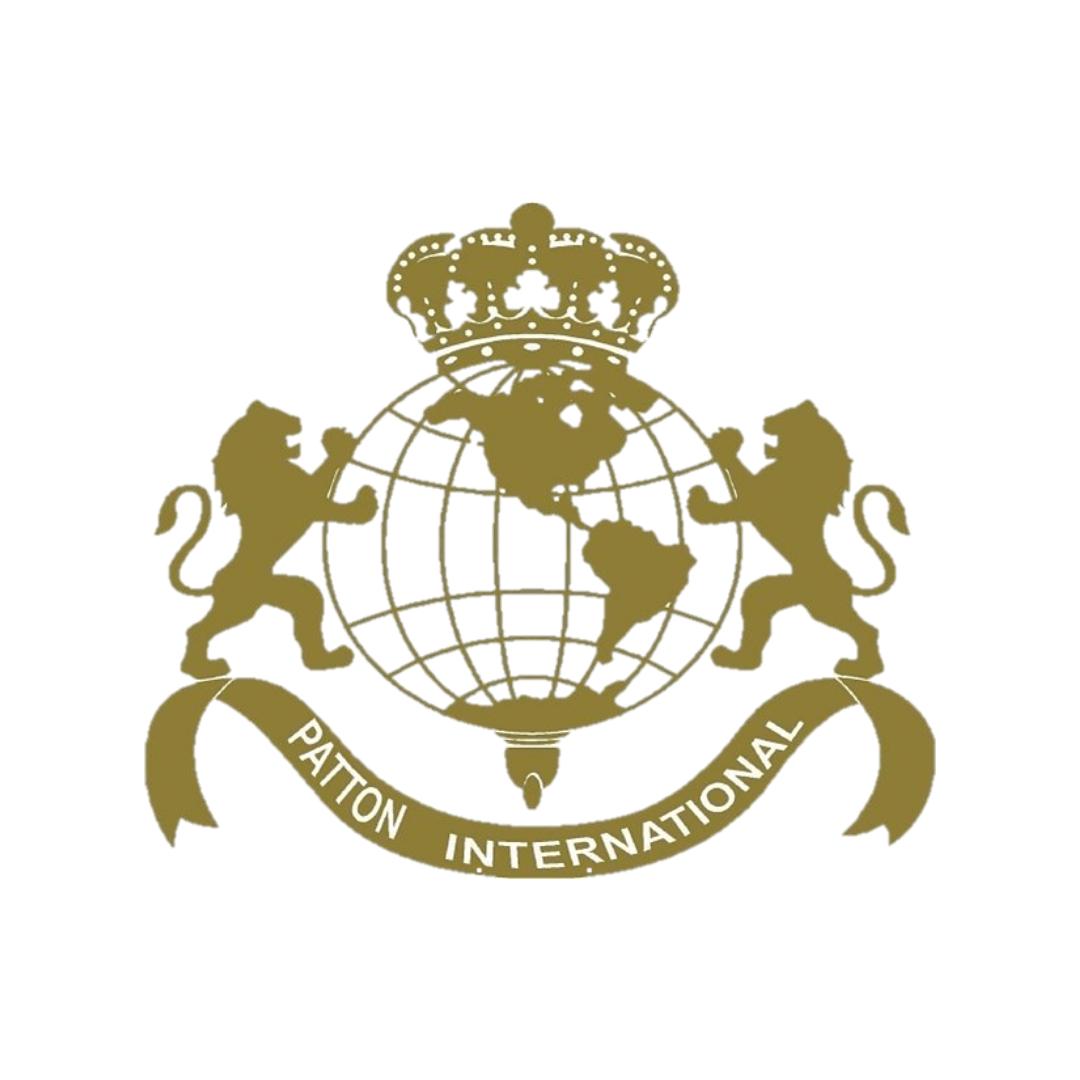 Patton International Properties