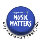JPEG - ANZ Music Matters Supporter Badges