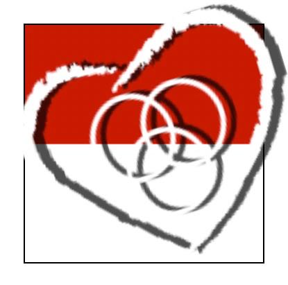 HeartSync Nürnberg