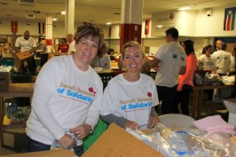 Sanofi_Volunteers_1
