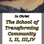 School of Transforming Community