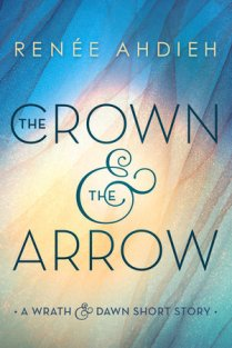the-crown-and-the-arrow