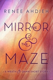 the-mirror-and-the-maze