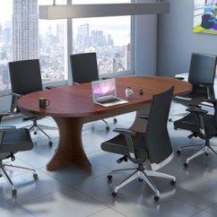 Zeta Desk Chair Armless Uk Heartwood Distributors Ltd Our Series