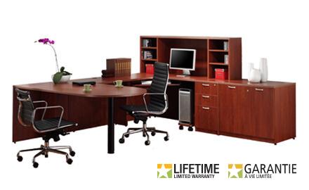 zeta desk chair walmart bedroom chairs heartwood distributors ltd our series 1234567