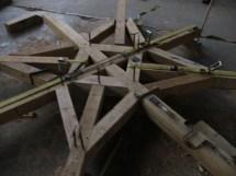 Japanese Woodworking Garden Gate Timber Framing Pdf