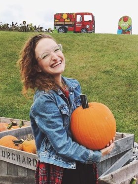 hww-lydia-profile-pumpkin