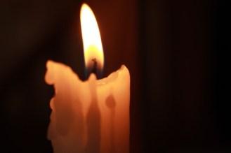 hww-candle