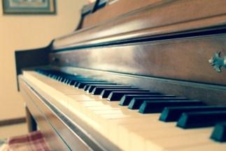 piano-key