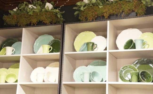 Arhaus Furniture Favorite Source For Home Decor