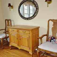 Reupholster Dining Room Chairs Small Table And Set For Kitchen How To Chair Seat Covers Sitting