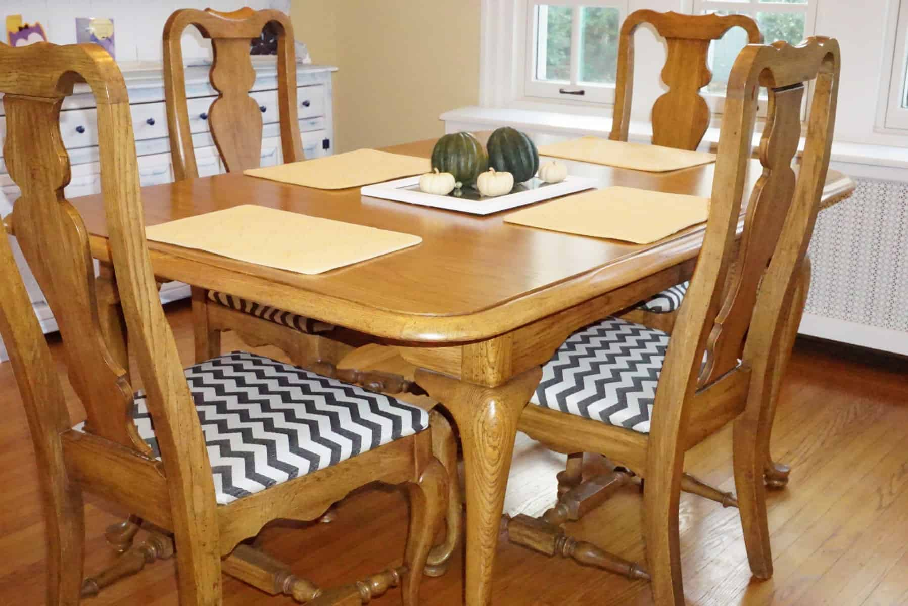 Seat Cushions For Dining Room Chairs How To Reupholster Dining Room Chair Seat Covers Sitting